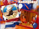 Koningsbal RCD 27 april 2018