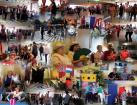 Rijnmond Country Festival 17 mei 2014