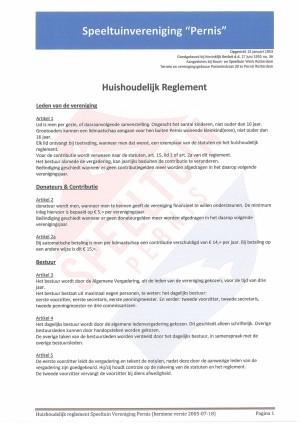HuishoudelijkReglementSVP_Page_1