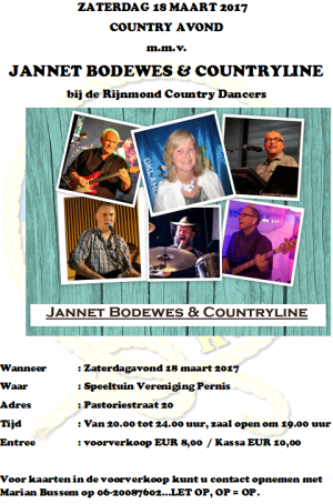 Jannet Bodewes 2017 (2)