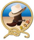 Nieuwe logo RCD