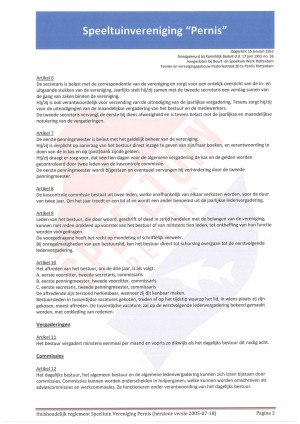ReglementSVP_Page_2