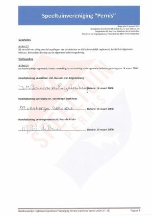 ReglementSVP_Page_3